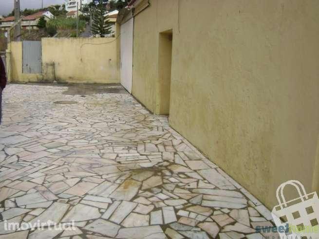 Terreno para comprar, Vila Franca de Xira, Lisboa - Foto 9