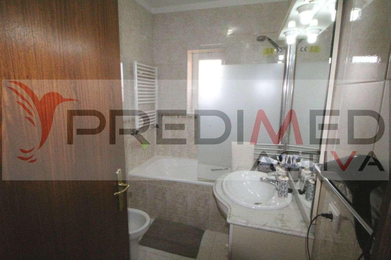 Apartamento para comprar, Avenida Doutor Moreira de Sousa, Pedroso e Seixezelo - Foto 7