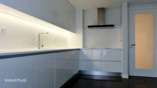 Apartamentos T4 | 7º Piso