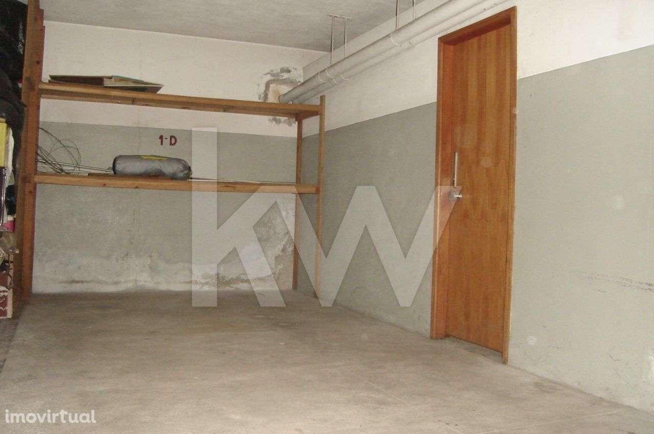 Apartamento para comprar, Rio Tinto, Gondomar, Porto - Foto 24