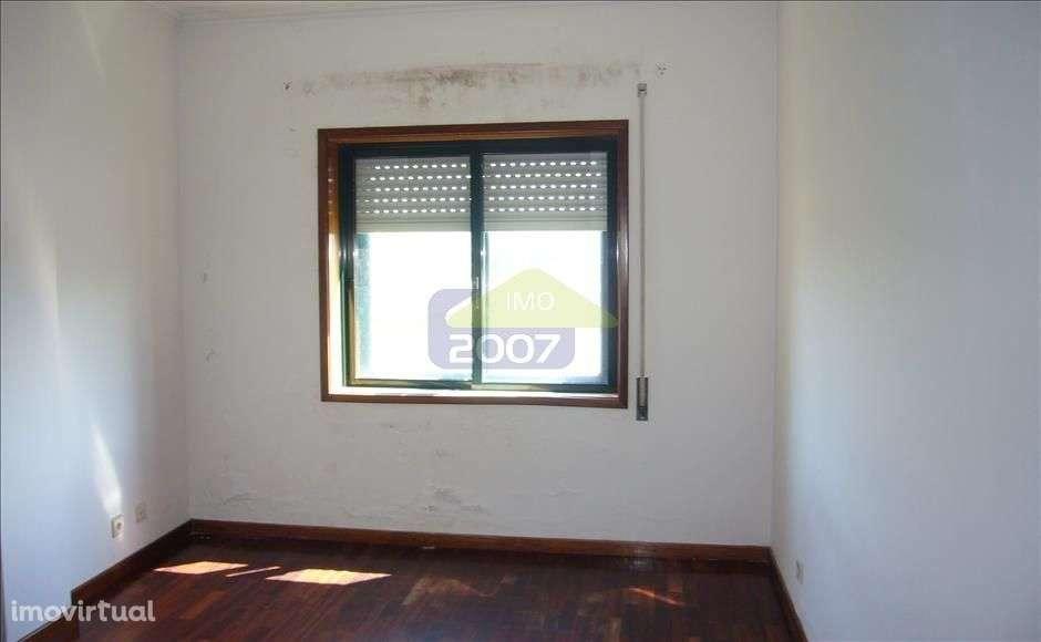 Apartamento para comprar, Sandim, Olival, Lever e Crestuma, Porto - Foto 6