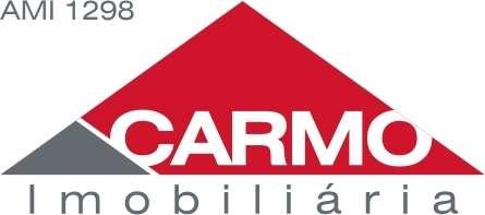 Agência Imobiliária: Imobiliária Carmo