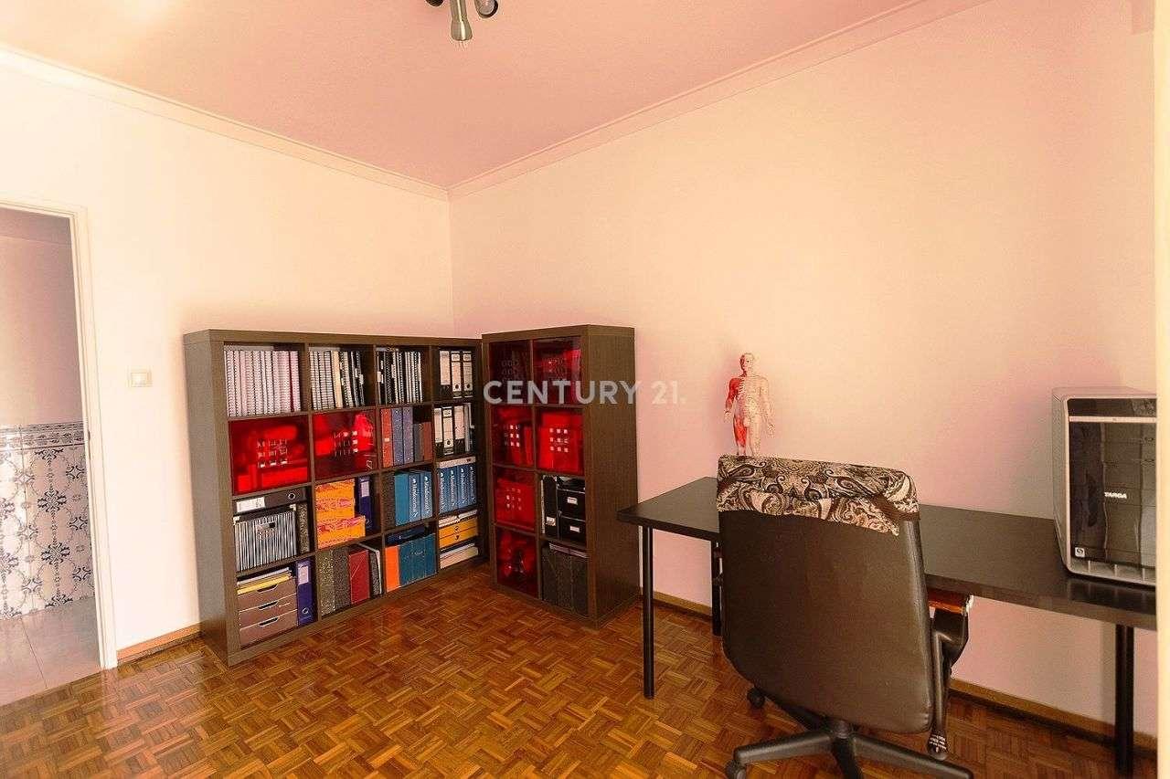 Apartamento para comprar, Odivelas, Lisboa - Foto 6