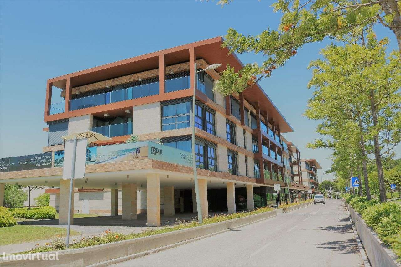 Apartamento para comprar, Carvalhal, Setúbal - Foto 18