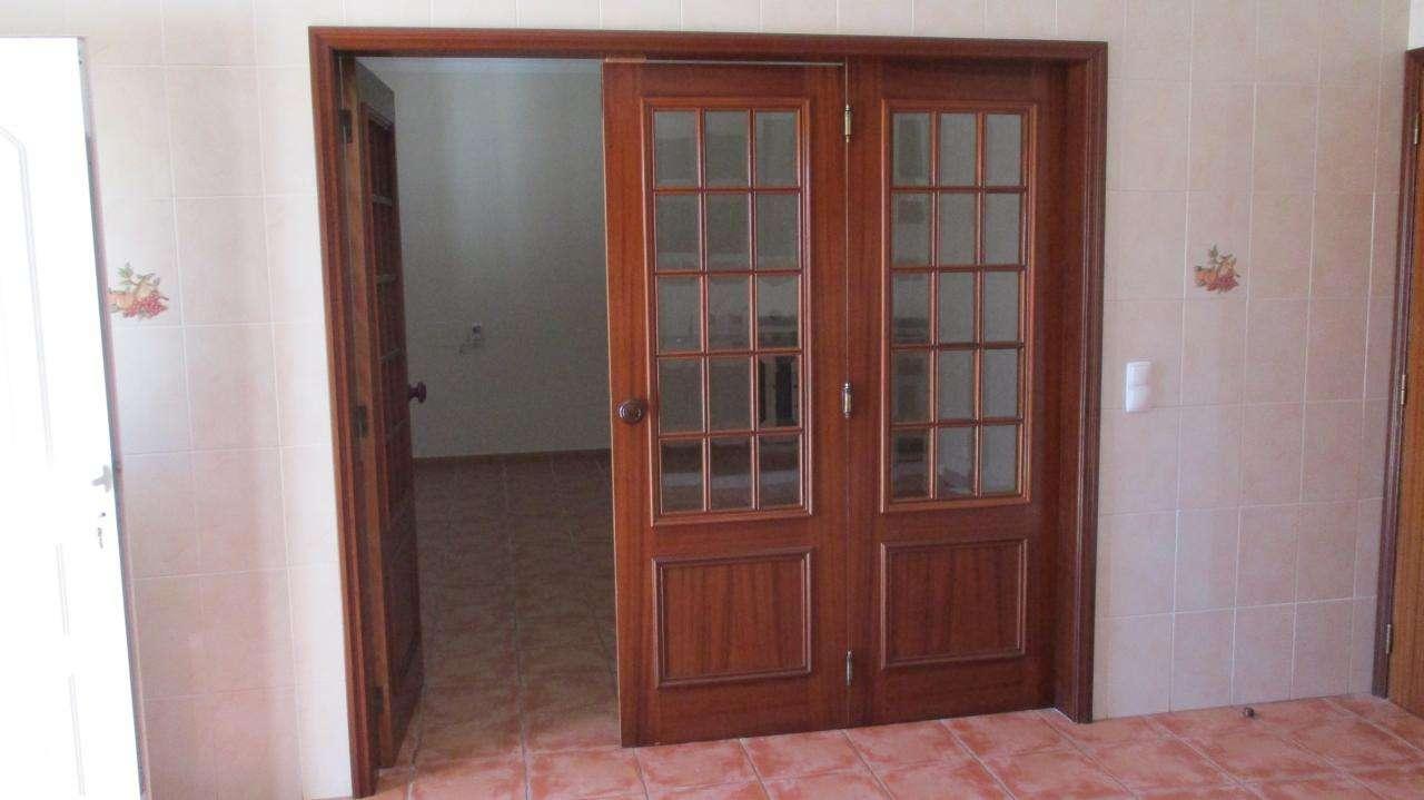 Moradia para comprar, Marinhais, Santarém - Foto 13