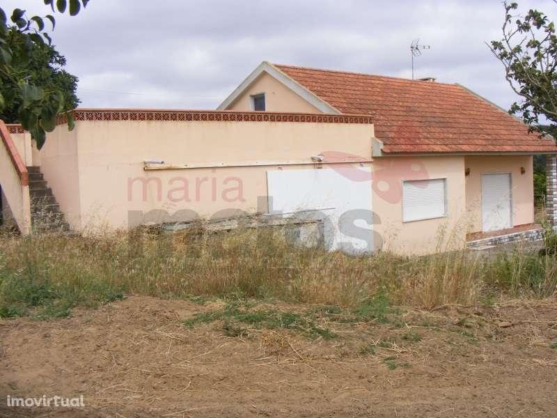Quintas e herdades para comprar, Lourinhã e Atalaia, Lourinhã, Lisboa - Foto 25