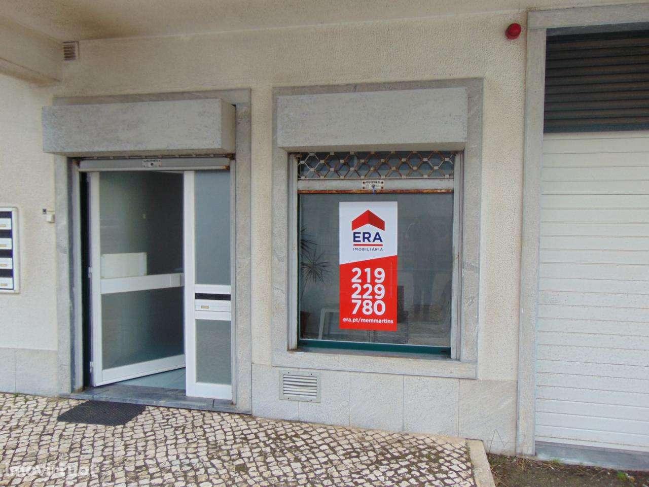 Loja para comprar, Algueirão-Mem Martins, Lisboa - Foto 9