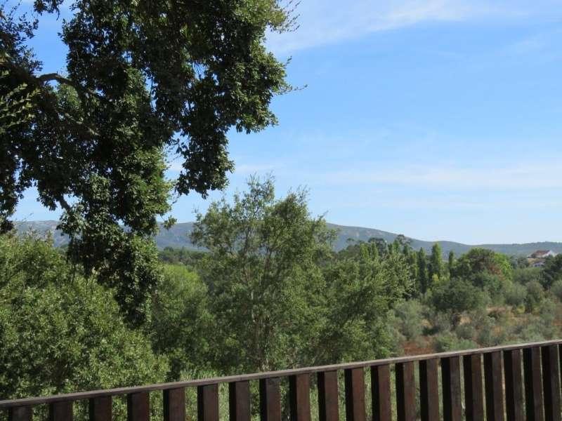 Quintas e herdades para comprar, Castelo (Sesimbra), Sesimbra, Setúbal - Foto 10