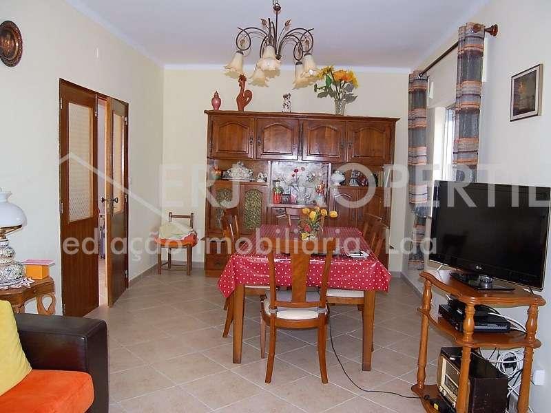 Moradia para comprar, Luz de Tavira e Santo Estêvão, Faro - Foto 5