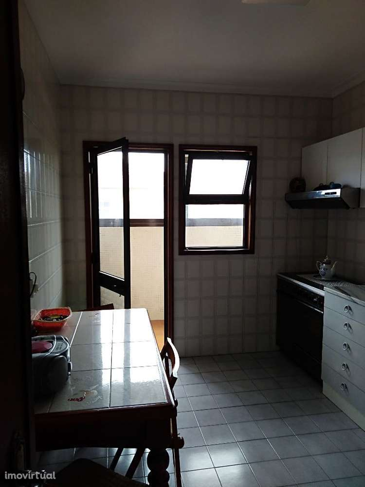 Apartamento para comprar, Espinho - Foto 8