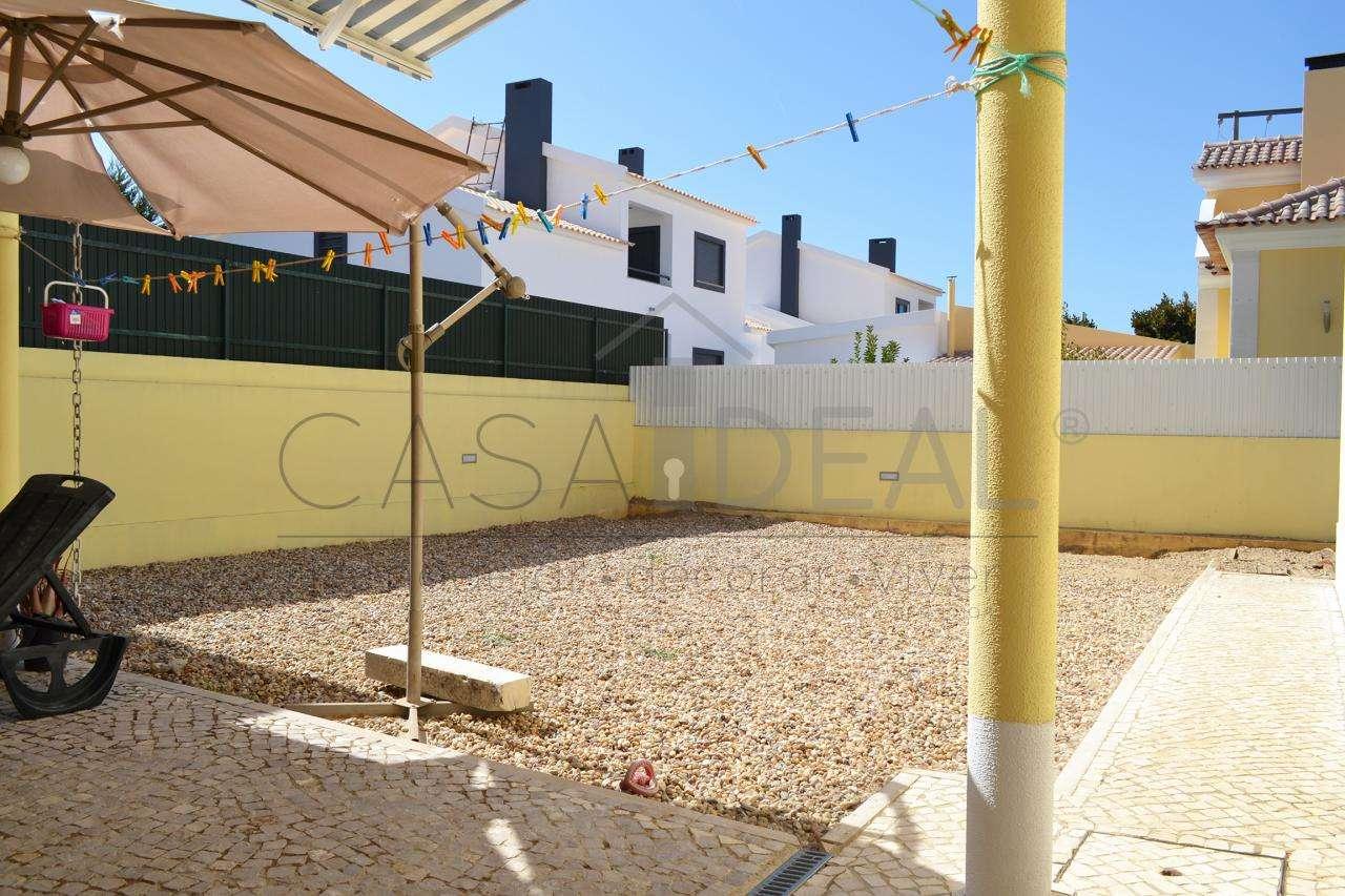 Moradia para comprar, Azeitão (São Lourenço e São Simão), Setúbal - Foto 37