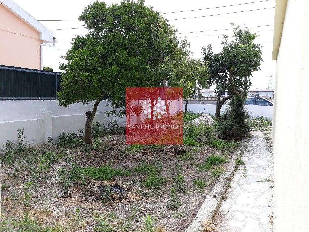 Moradia para comprar, Alhos Vedros, Moita, Setúbal - Foto 9