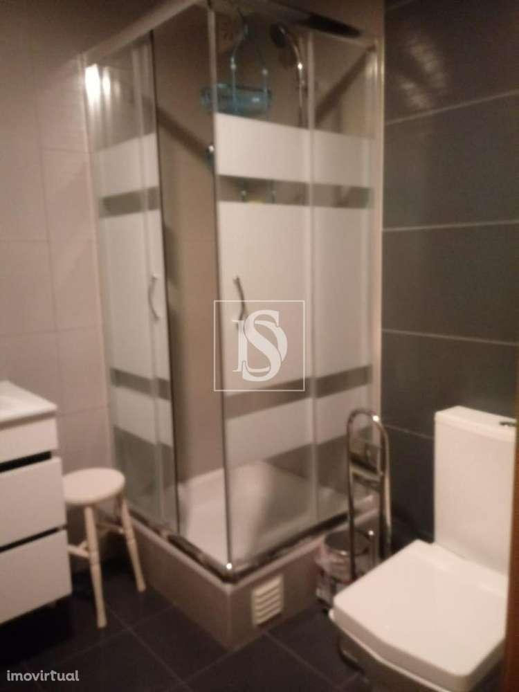 Apartamento para arrendar, Montijo e Afonsoeiro, Setúbal - Foto 14