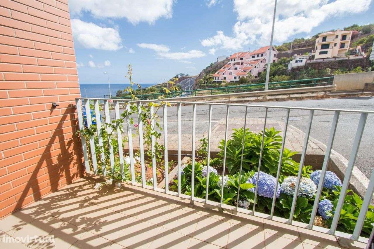 Apartamento para comprar, Santa Cruz, Ilha da Madeira - Foto 1
