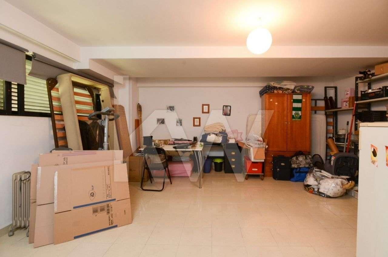 Apartamento para comprar, São Domingos de Rana, Lisboa - Foto 16