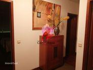 Apartamento para comprar, Azurém, Guimarães, Braga - Foto 8