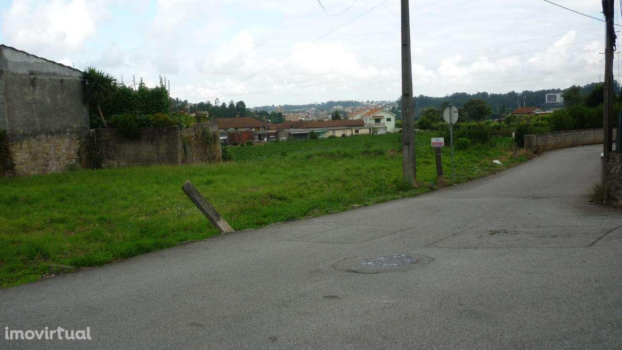 Terreno para comprar, Alfena, Porto - Foto 5