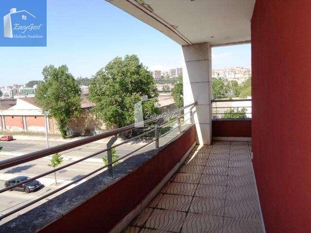 Apartamento para comprar, Santa Clara e Castelo Viegas, Coimbra - Foto 21