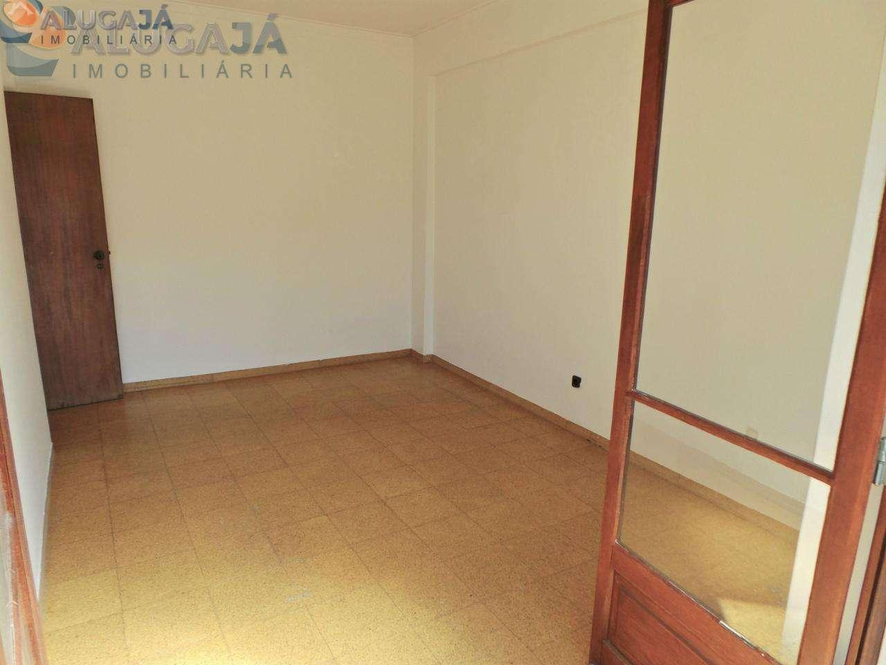 Apartamento para comprar, Travessa Doutor João de Barros - Mercês, Algueirão-Mem Martins - Foto 16