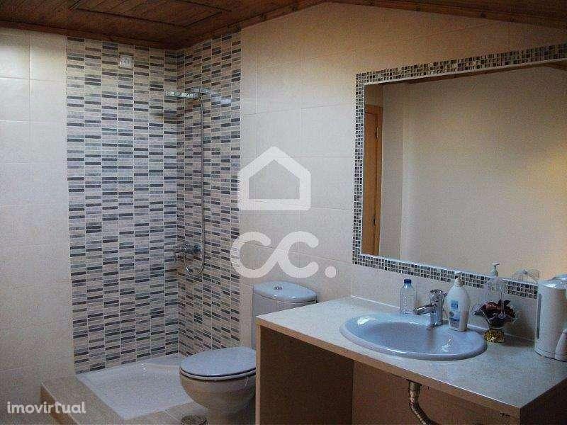 Apartamento para comprar, Bombarral e Vale Covo, Leiria - Foto 14