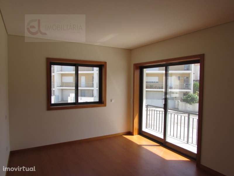 Apartamento para comprar, Rua Doutor Sousa Gomes, Santa Marta de Portuzelo - Foto 7