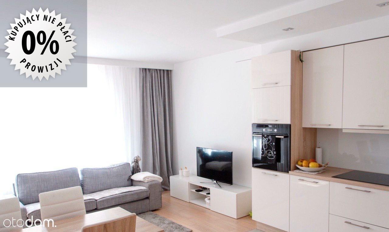 Mieszkanie 86m2, 4 pok., Włochy, Al.Krakowska