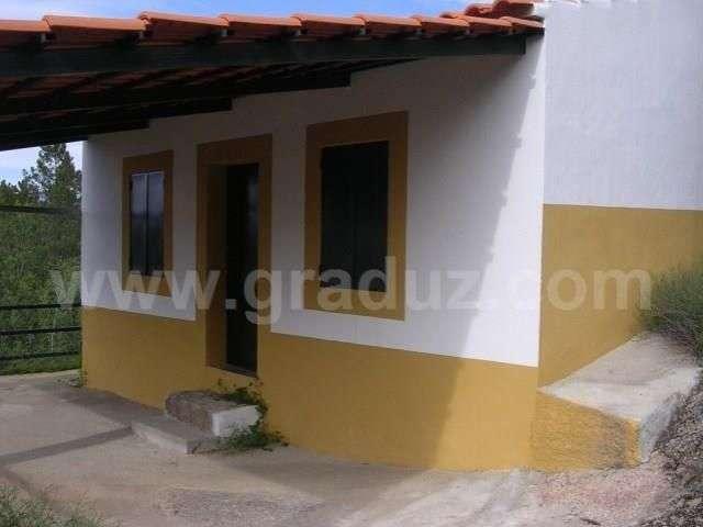 Terreno para comprar, Tinalhas, Castelo Branco - Foto 3