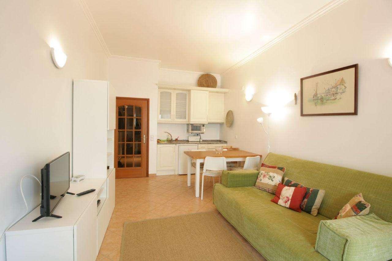 Apartamento para arrendar, Ericeira, Mafra, Lisboa - Foto 8