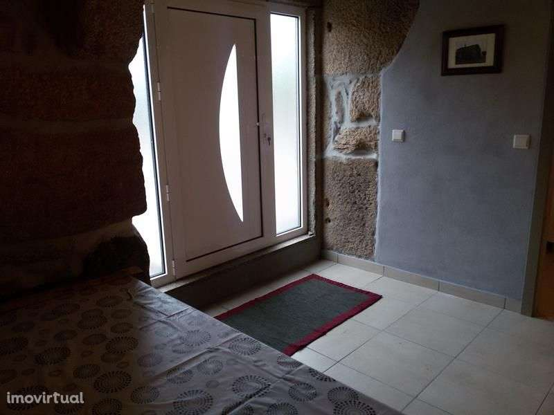 Apartamento para arrendar, Alvão, Vila Real - Foto 9