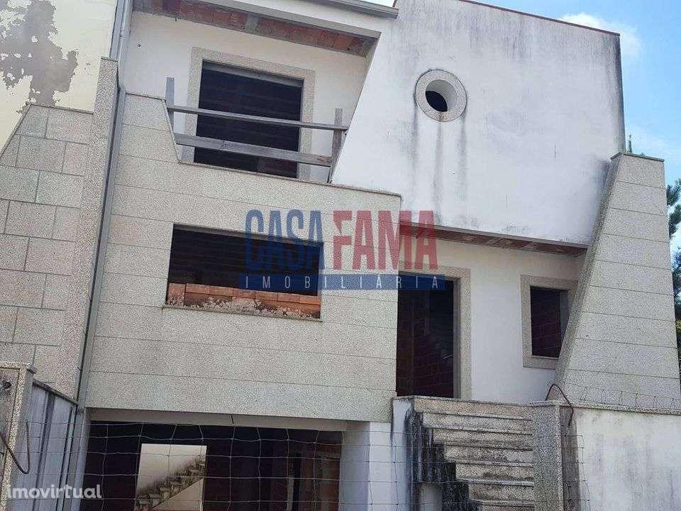 Moradia para comprar, Priscos, Braga - Foto 1