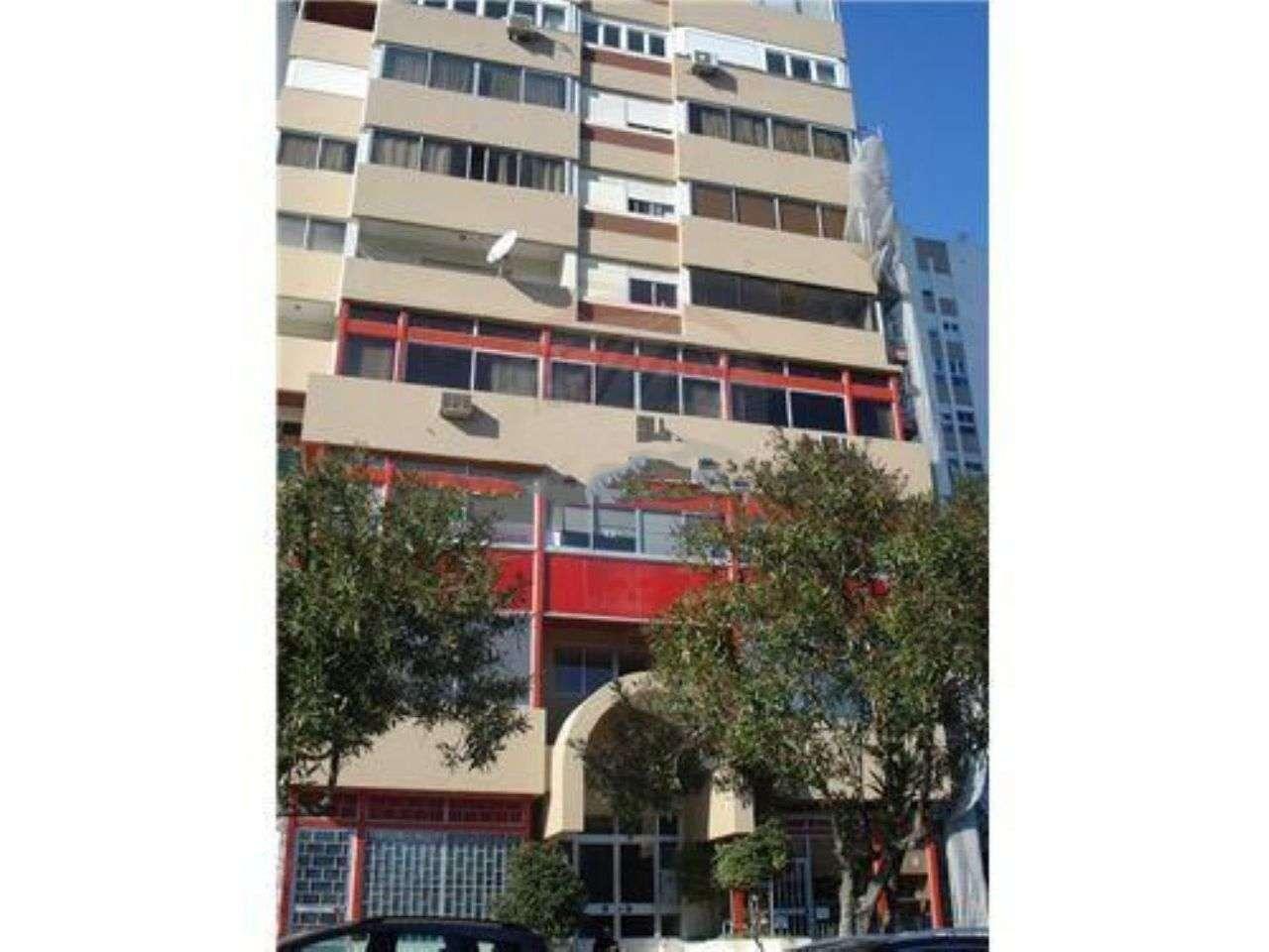 Apartamento para arrendar, Areeiro, Lisboa - Foto 5
