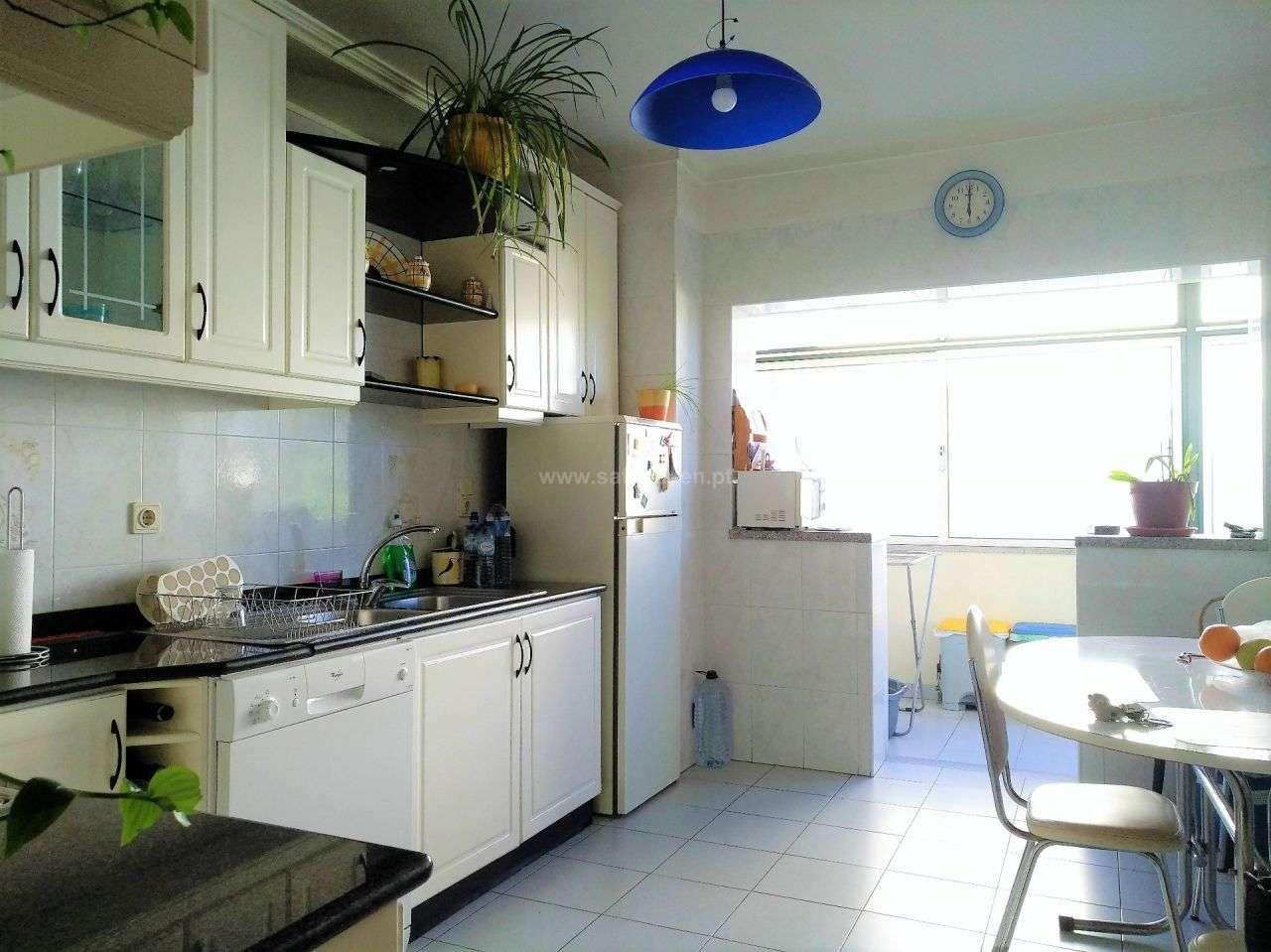 Apartamento para comprar, Abrunhosa-a-Velha, Viseu - Foto 3