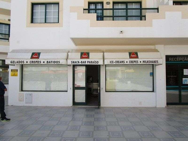 Loja para comprar, Alvor, Portimão, Faro - Foto 1