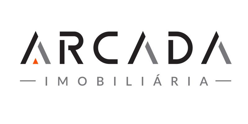Arcada Prime