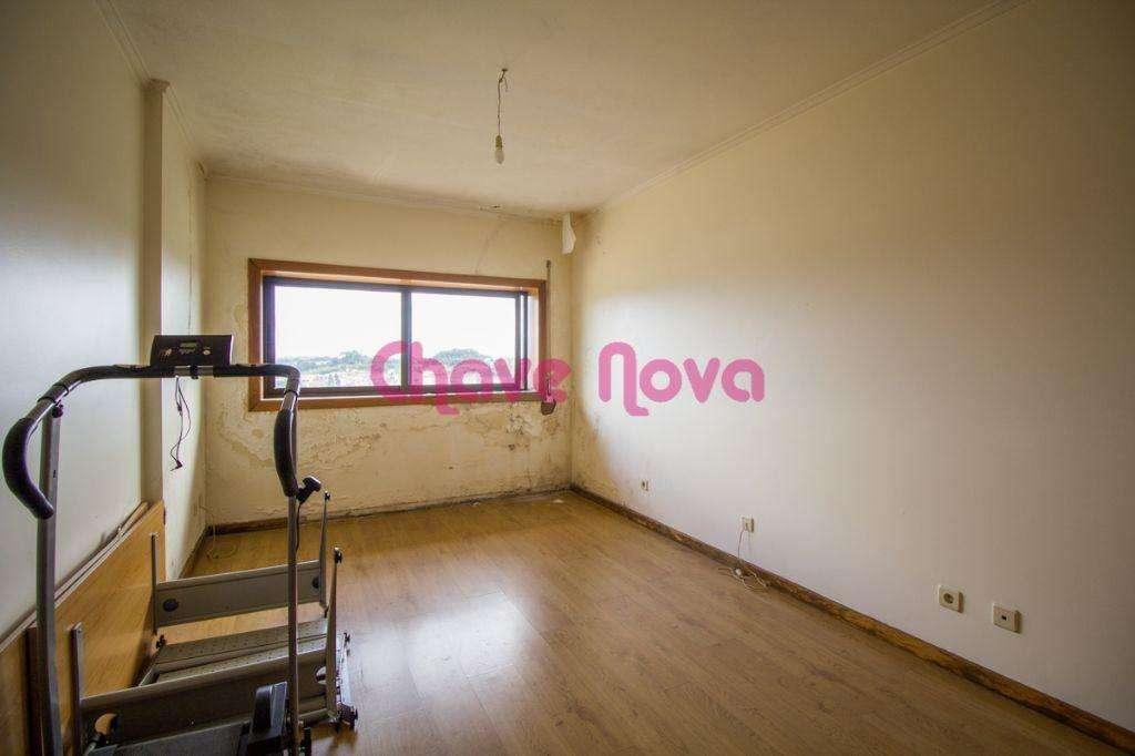 Apartamento para comprar, São João de Ver, Santa Maria da Feira, Aveiro - Foto 7