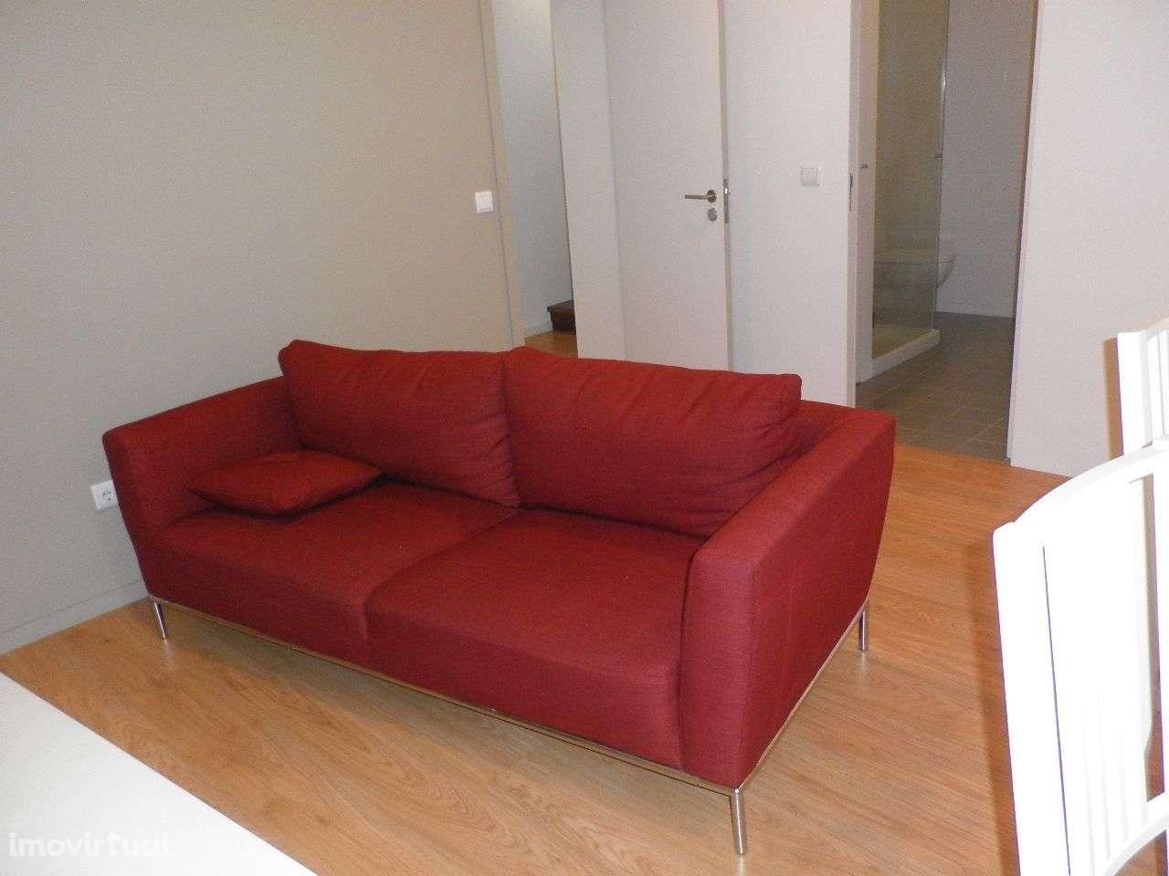 Apartamento para arrendar, Cedofeita, Santo Ildefonso, Sé, Miragaia, São Nicolau e Vitória, Porto - Foto 19