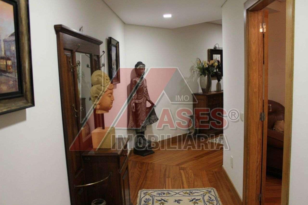 Apartamento para comprar, Refojos de Basto, Outeiro e Painzela, Cabeceiras de Basto, Braga - Foto 15