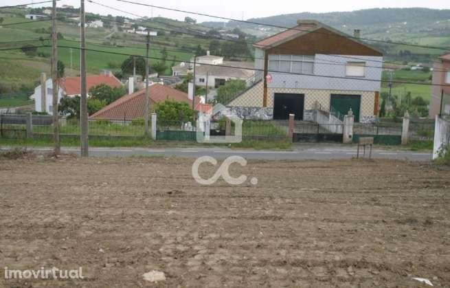 Terreno para comprar, Alhandra, São João dos Montes e Calhandriz, Lisboa - Foto 3