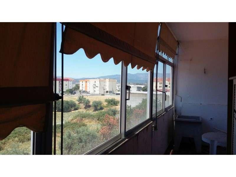 Apartamento para comprar, Fundão, Valverde, Donas, Aldeia de Joanes e Aldeia Nova do Cabo, Fundão, Castelo Branco - Foto 3