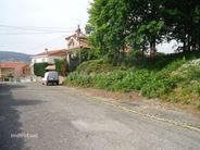 Terreno para comprar, Fafe, Braga - Foto 4