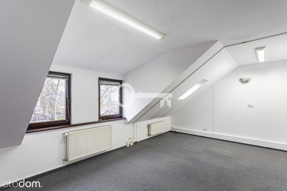 600m2 |2 Piętra| Pięknie położona | Willa na biuro