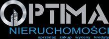 Deweloperzy: Optima Nieruchomości - Grudziądz, kujawsko-pomorskie