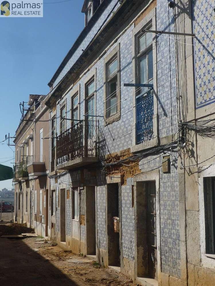 Prédio para comprar, Seixal, Arrentela e Aldeia de Paio Pires, Setúbal - Foto 3