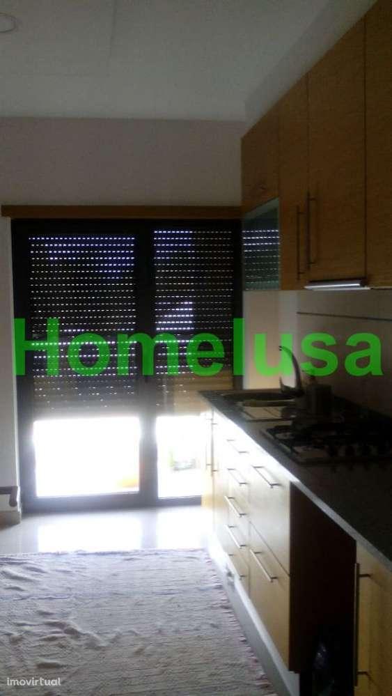Apartamento para comprar, Carapinheira, Coimbra - Foto 1