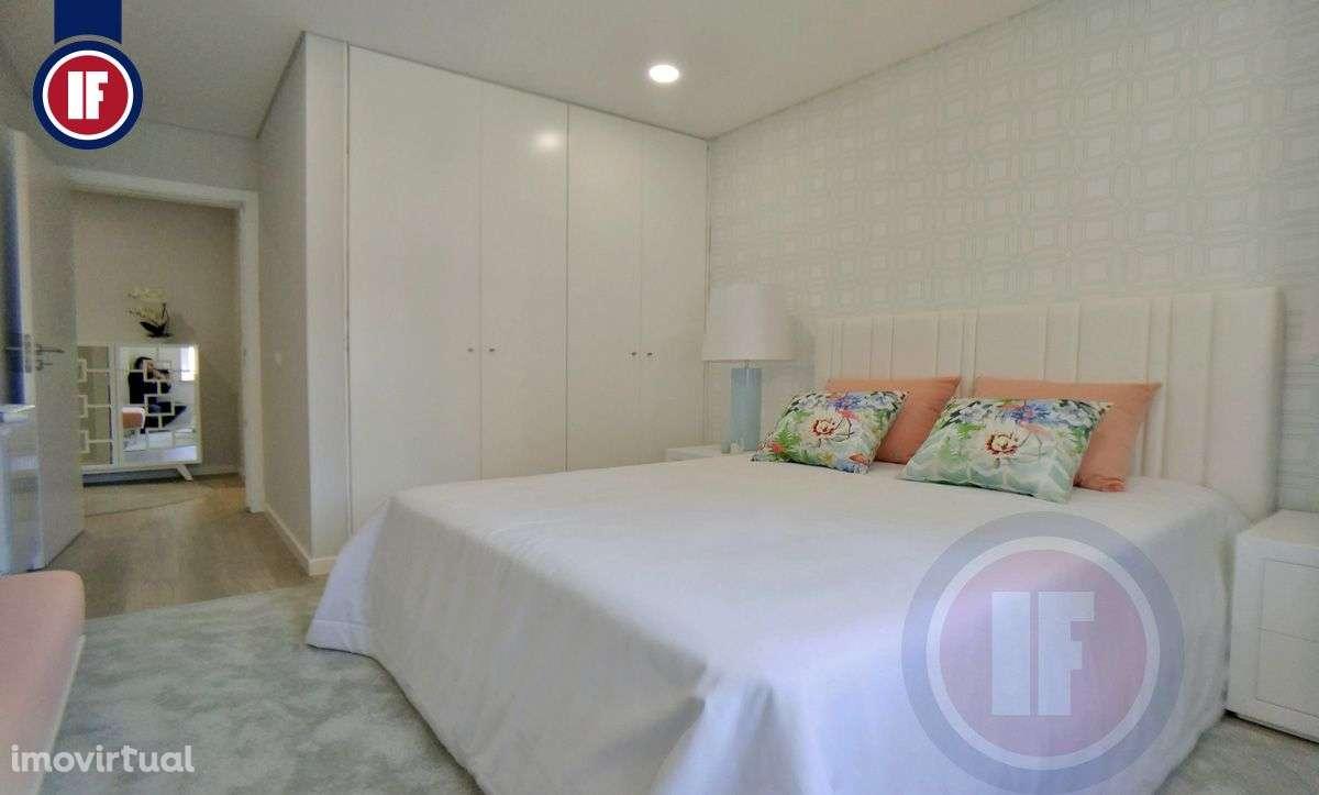 Apartamento para comprar, Rua Baden Powell - Casas do Lago, Venteira - Foto 4
