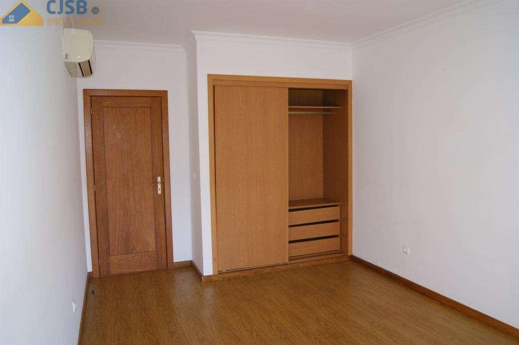 Apartamento para comprar, Benavente - Foto 7