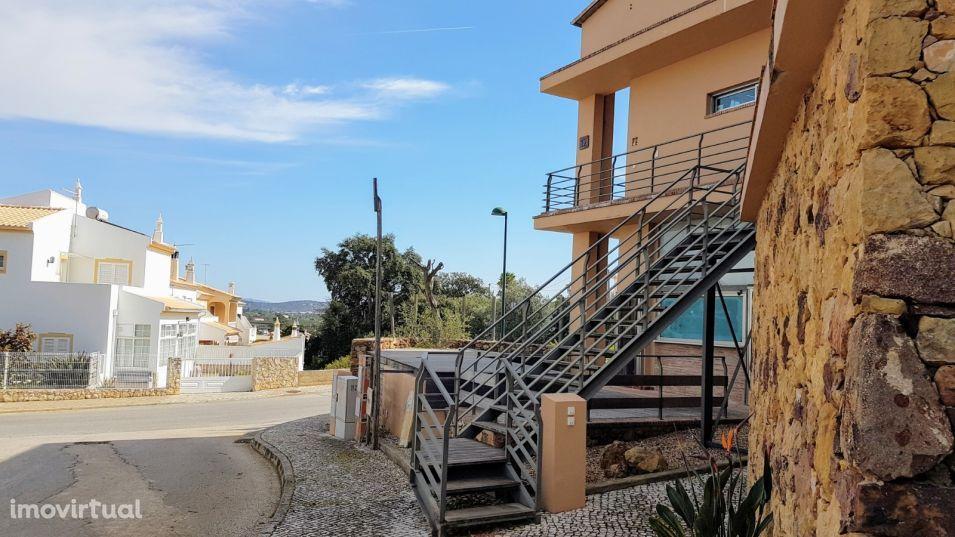 Empreendimentos, Algoz e Tunes, Silves, Faro - Foto 13