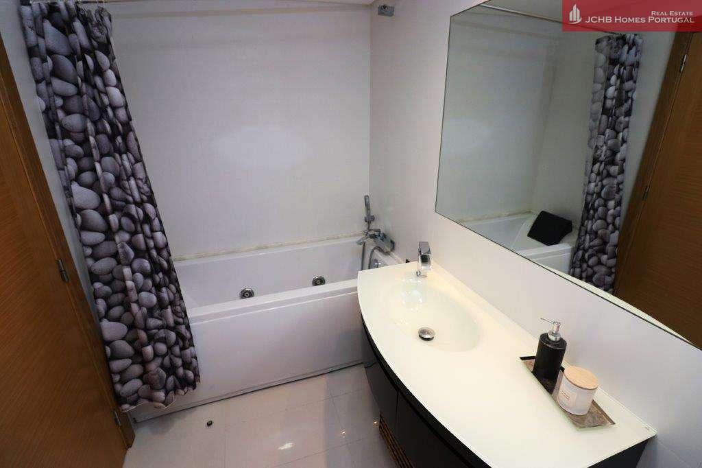 Apartamento para comprar, Loures - Foto 9