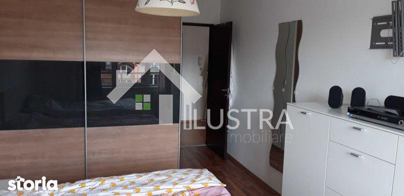 Apartament in bloc nou, 2 camere,  de vânzare, în D.Rotund