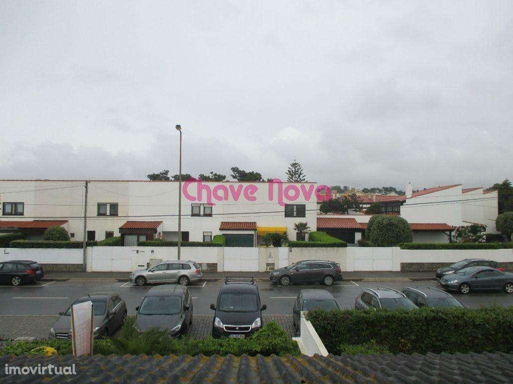Moradia para comprar, Gulpilhares e Valadares, Vila Nova de Gaia, Porto - Foto 7